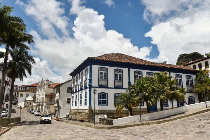 40824744632 7375a46270 k - Os 14 patrimônios culturais da Humanidade que ficam no Brasil