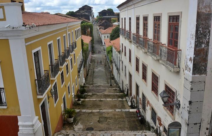 40864513481 d1c0e78d53 k - Os 14 patrimônios culturais da Humanidade que ficam no Brasil