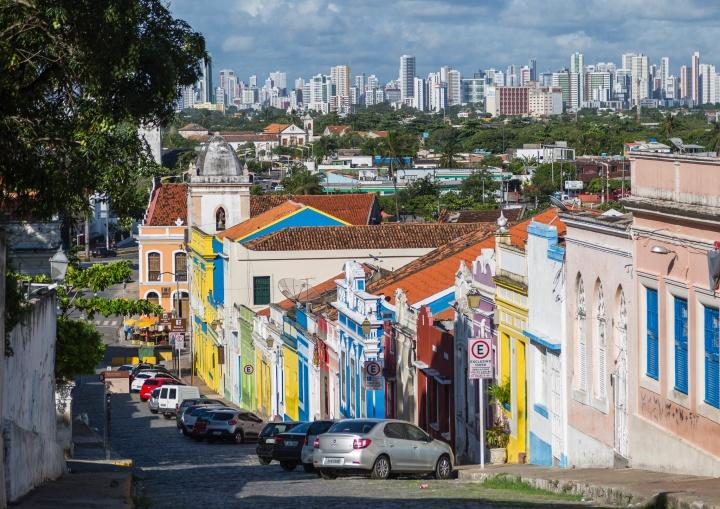 40908440661 615580b059 k - Os 14 patrimônios culturais da Humanidade que ficam no Brasil