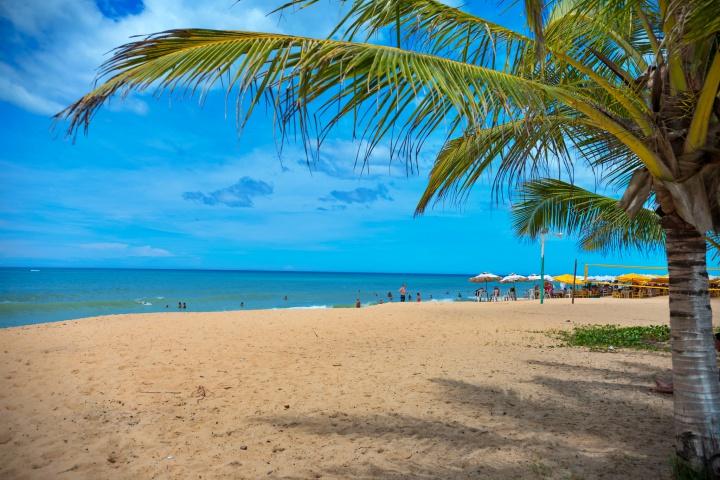 40977238971 2705ff3113 k - Trancoso: o que fazer nesse paraíso do litoral sul baiano