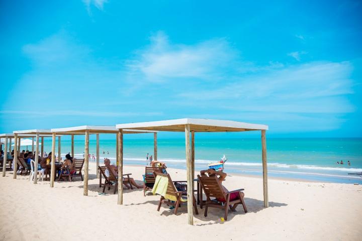 40977266281 532c13007c k - Porto Seguro - Bahia. Entre belas praias e construções seculares, o destino encanta!