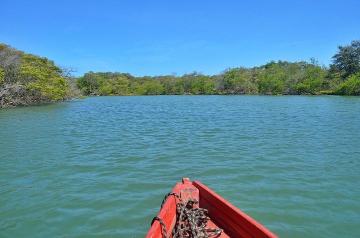 4a6ea7 54f6b8503a7d4c9188344e98f153817fmv2 - Turismo Comunitário - Descubra um novo jeito de viajar pelo Ceará