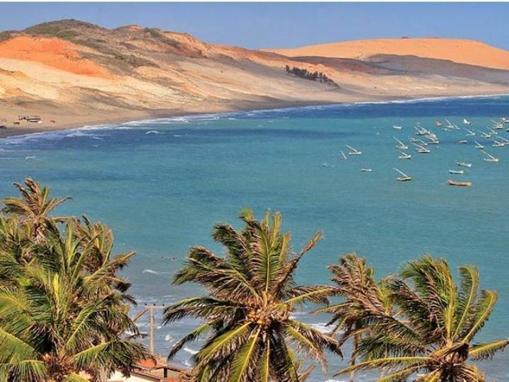 640x480 - Turismo Comunitário - Descubra um novo jeito de viajar pelo Ceará