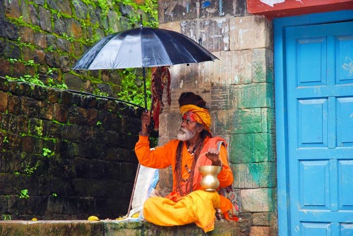guru 771783 1280 - Turismo sustentável - Como reduzir os impactos das nossas viagens?