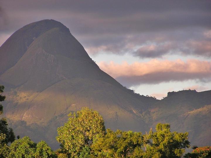 mozambique 105171 1280 - Descubra 9 países que falam português pelo mundo - além do Brasil