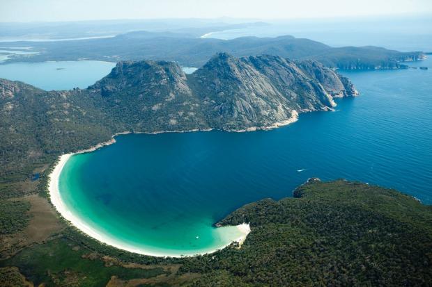 1543386333818 - Checklist: 7 Ilhas paradisíacas que são o sonho de qualquer viajante