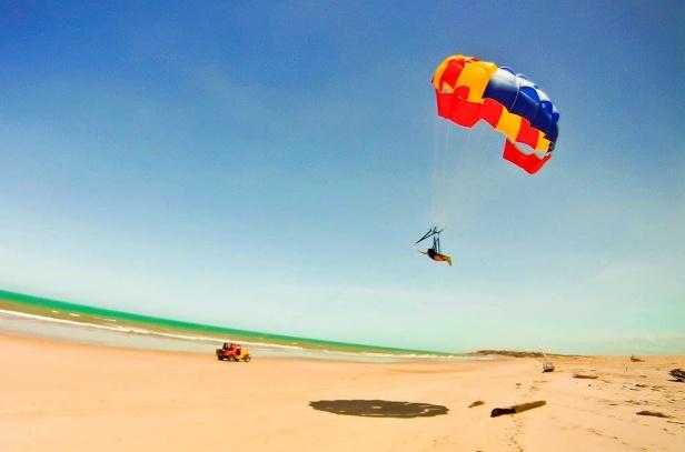 15874928 814390835366127 3989127396186663419 o - Praia de Canoa Quebrada: 8 super dicas para você aproveitar