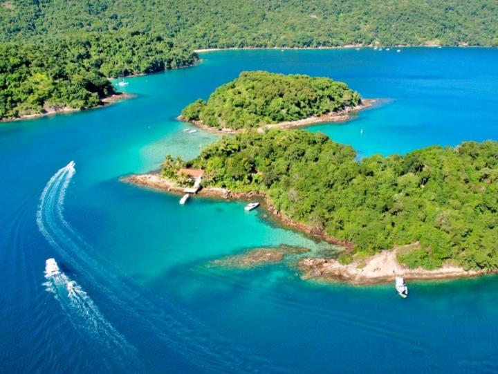 28d4940026cee - Destinos românticos no Brasil para curtir uma viagem a dois