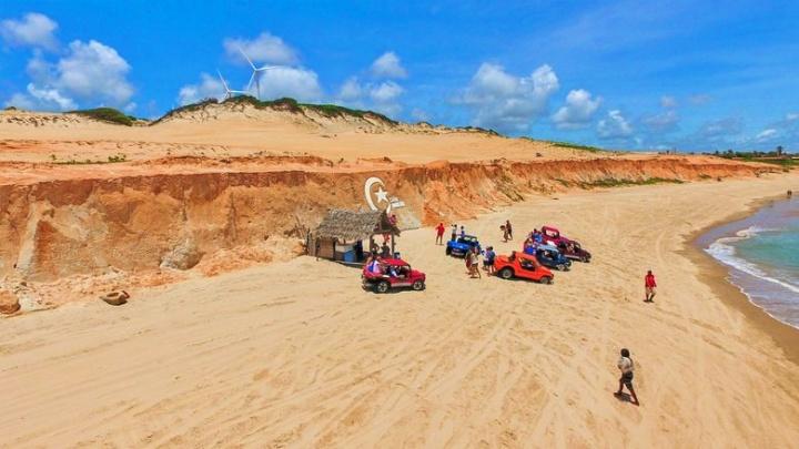 5cd97a04250000268ab819b4 1557838483625 - Praia de Canoa Quebrada: 8 super dicas para você aproveitar
