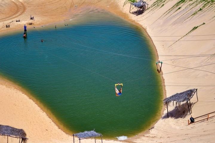 5cd97a04250000268ab819b4 1557838484259 - Praia de Canoa Quebrada: 8 super dicas para você aproveitar