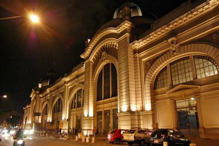 phoca thumb l Mercado à Noite - Checklist: 8 mercados públicos para você visitar pelo mundo