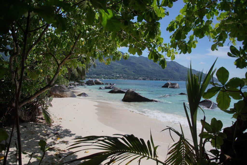 seychelles 1102570 1920 1024x683 - Checklist: 7 Ilhas paradisíacas que são o sonho de qualquer viajante