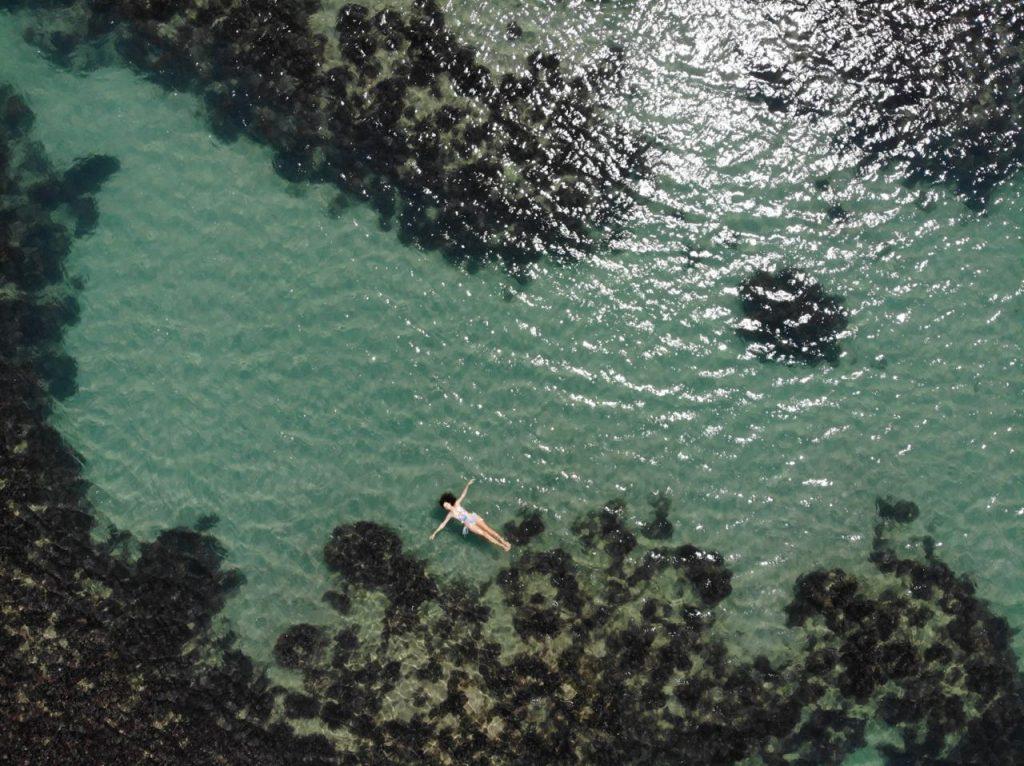 WhatsApp Image 2019 01 30 at 13.43.59 1024x766 1 - Icaraizinho de Amontada: Entre praias e rios, um paraíso para você aproveitar