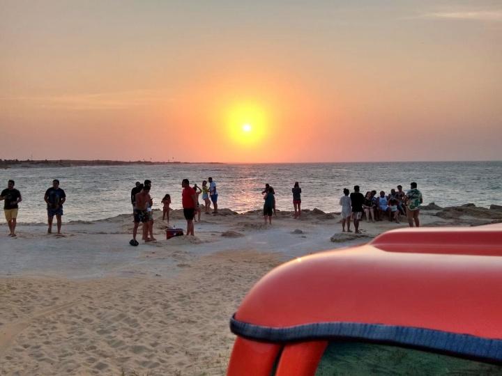 WhatsApp Image 2019 12 03 at 13.52.06 - Fortim - CE: Vento, Sol e Sossego no litoral leste cearense