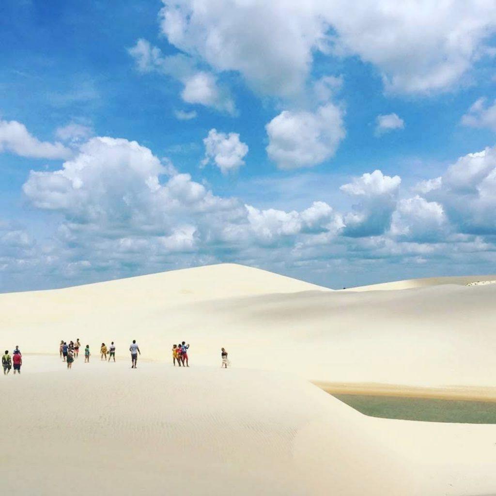 WhatsApp Image 2019 12 16 at 19.25.20 1024x1024 - Icaraizinho de Amontada: Entre praias e rios, um paraíso para você aproveitar