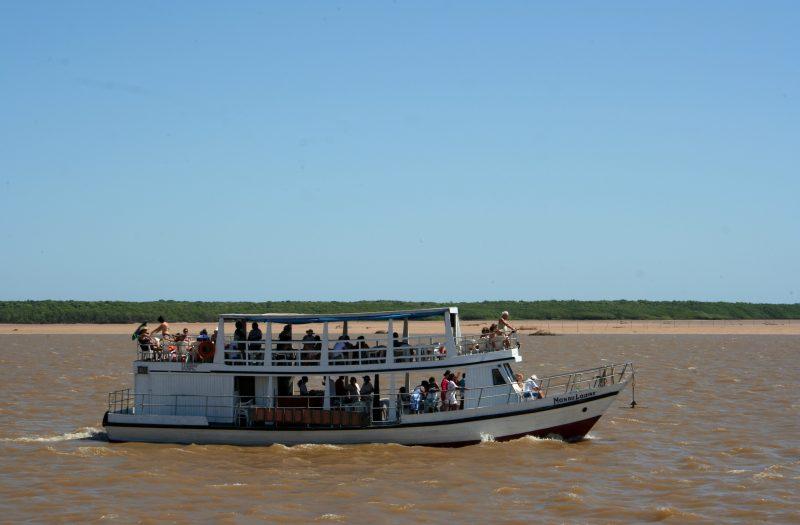 delta 6 800x525 - Delta do Parnaíba - Um santuário ecológico do Brasil
