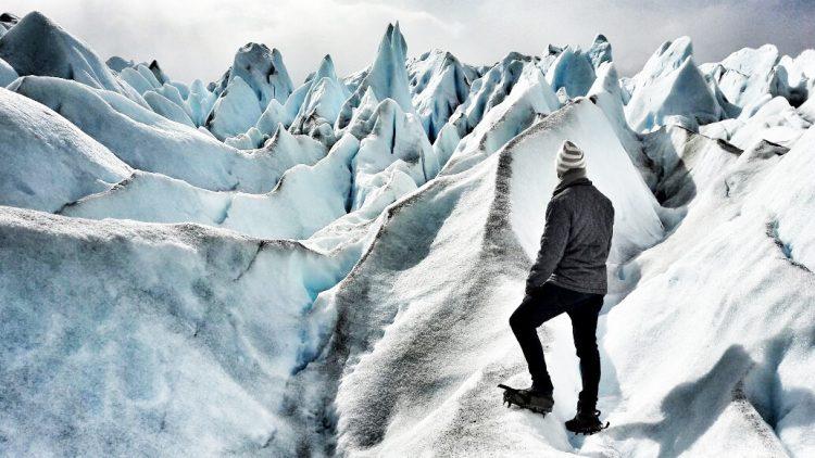0acb28e3 6b21 4801 88c6 0f8d03ba9fba e1495895595650 - El Calafate: a Terra dos Glaciares na Patagonia Argetina