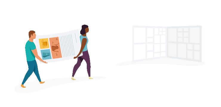 WorkTogether@1x - Em 2020 serão nove feriados prolongados - confira 4 dicas para você se organizar e viajar mais