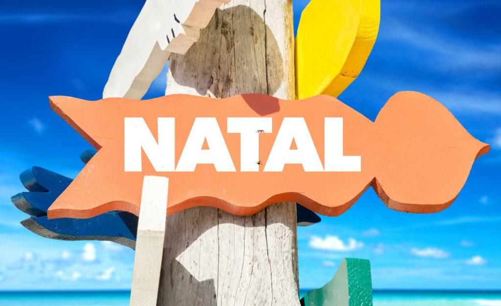 AdobeStock 108462572 1024x626 - Retomada do Turismo em Natal: o que você precisa saber para fazer uma viagem mais segura