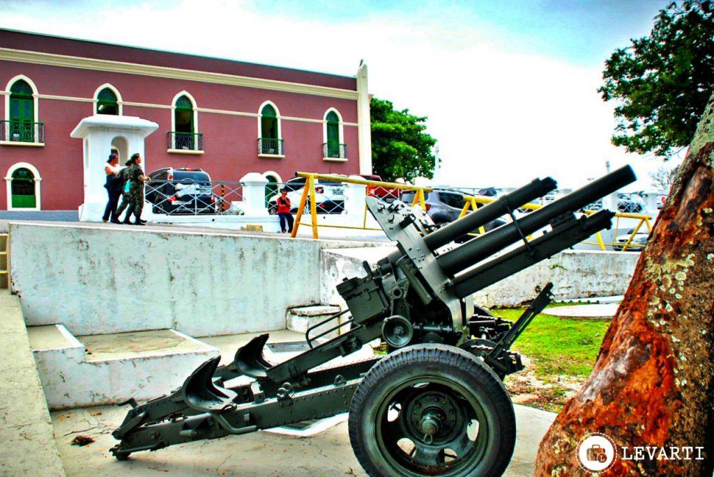 LEVDSC 1853 1024x685 - 20 Pontos turísticos de Fortaleza para incluir no seu roteiro de viagem.