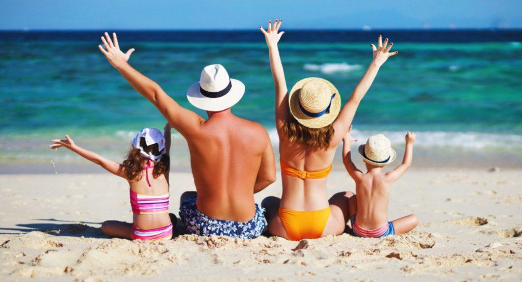 AdobeStock 254276986 1024x554 - Turismo no Brasil: 8 destinos para você aproveitar após a quarentena