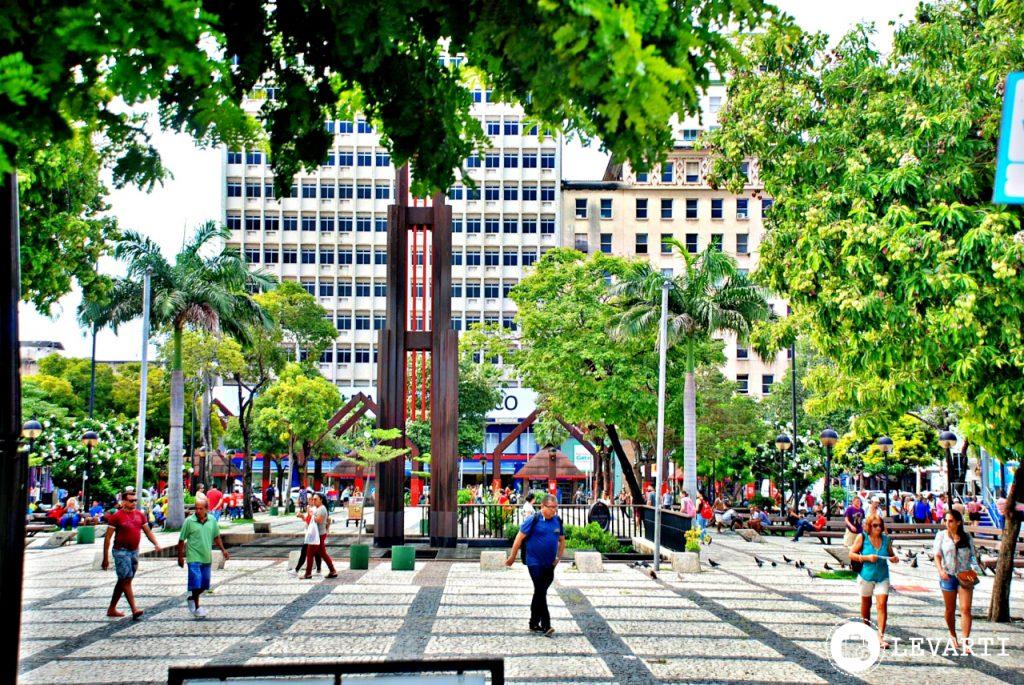 LEVDSC 1482 1024x685 - 20 Pontos turísticos de Fortaleza para incluir no seu roteiro de viagem.