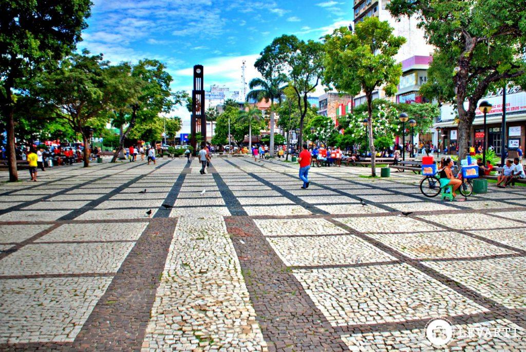 LEVDSC 1527 1024x685 - 20 Pontos turísticos de Fortaleza para incluir no seu roteiro de viagem.