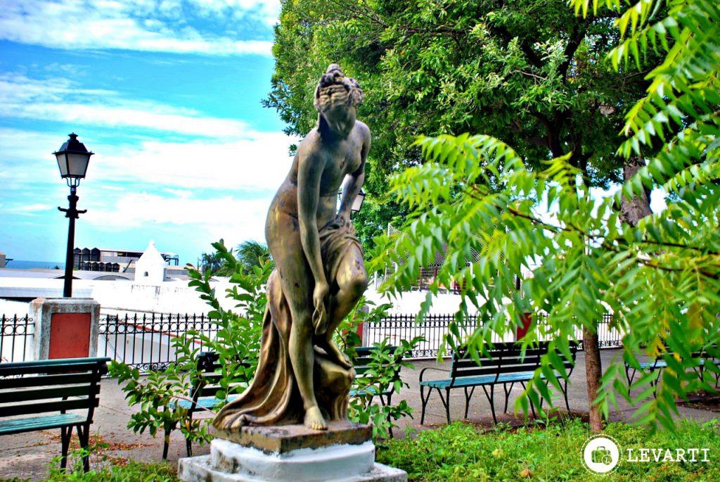 LEVDSC 1580 1024x685 - 20 Pontos turísticos de Fortaleza para incluir no seu roteiro de viagem.