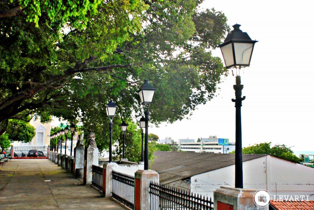 LEVDSC 1585 1024x685 - 20 Pontos turísticos de Fortaleza para incluir no seu roteiro de viagem.