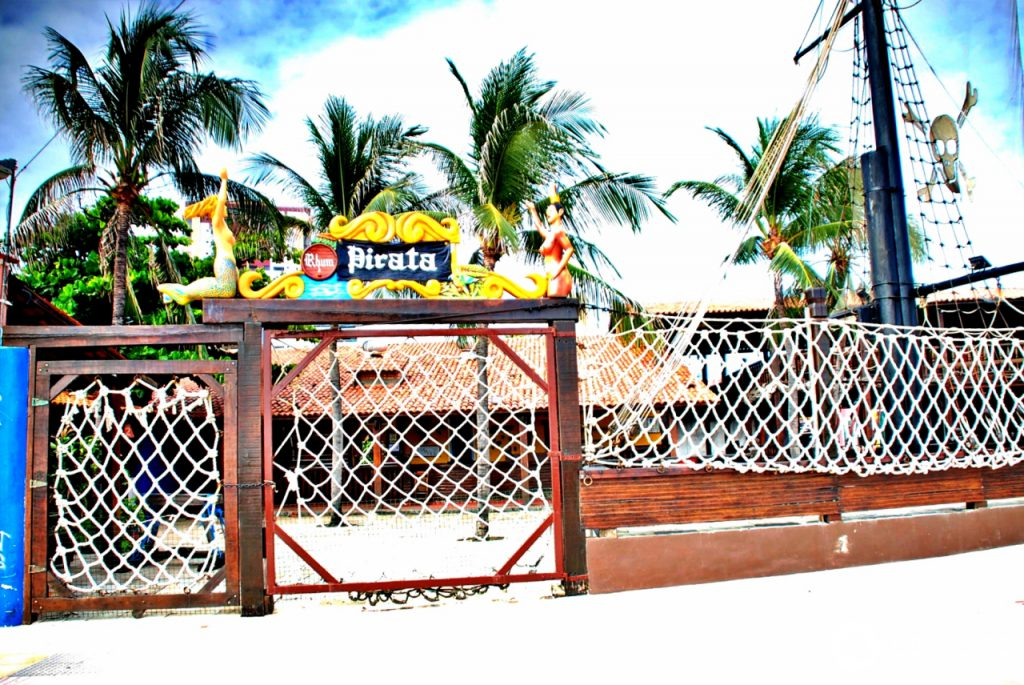 LEVDSC 1731 1024x685 - 20 Pontos turísticos de Fortaleza para incluir no seu roteiro de viagem.