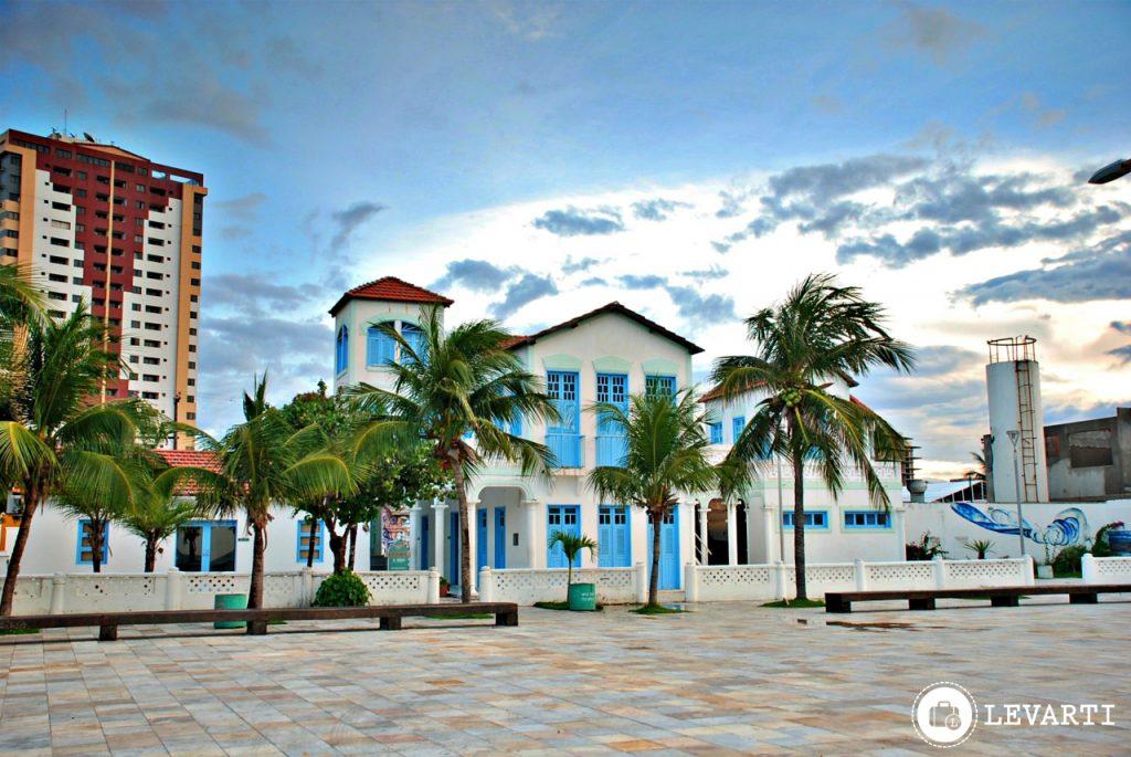 LEVDSC 1988 1024x685 - 20 Pontos turísticos de Fortaleza para incluir no seu roteiro de viagem.