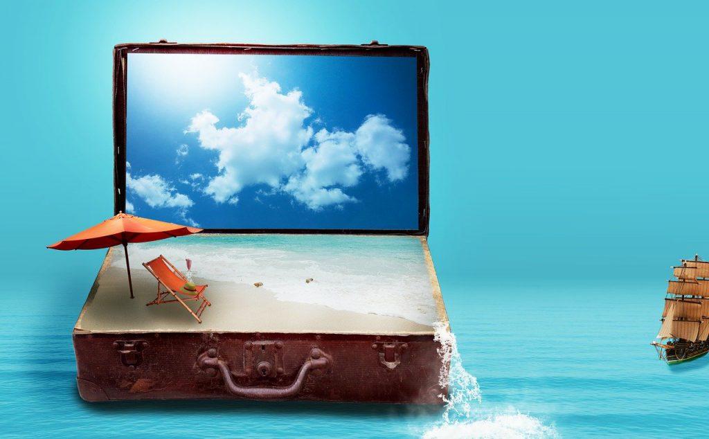 fantasy 3502188 1280 1024x634 - Países oferecem descontos e benefícios especiais para estimular o turismo doméstico