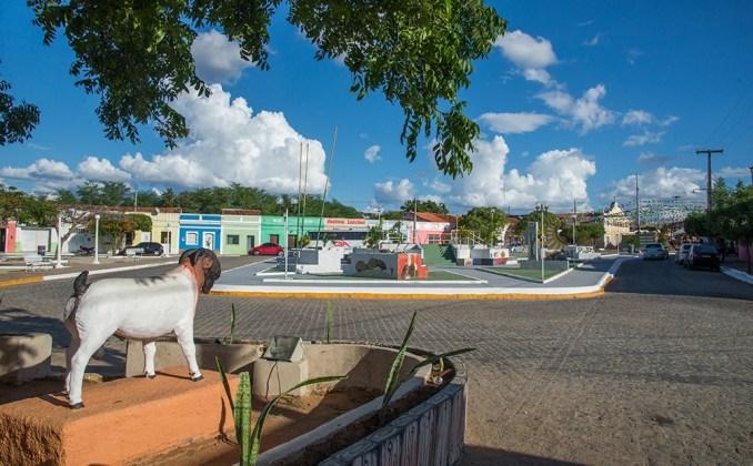 2rd - O que é o turismo rural: onde e como praticá-lo?