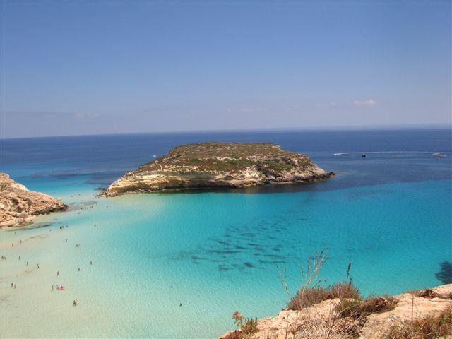 6816146836 974dff4c0e o - Travellers' Choice 2020: As 10 melhores praias do mundo