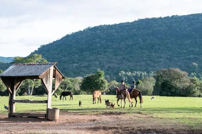 Captura de Tela 2020 09 18 às 16.00.34 - O que é o turismo rural: onde e como praticá-lo?