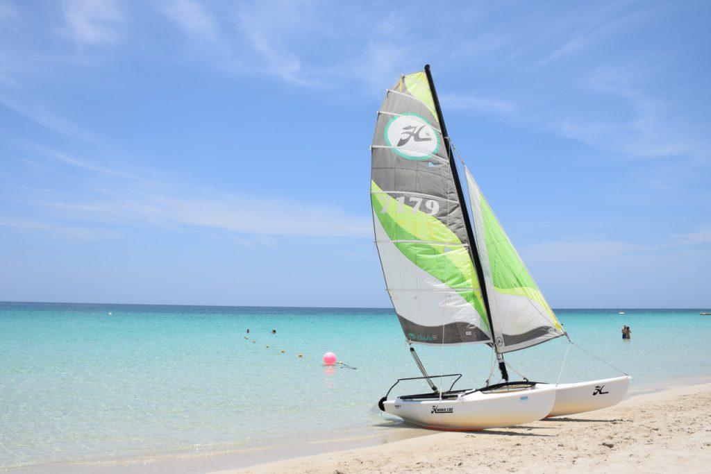 Cuba2015 01 0993 1024x683 - Travellers' Choice 2020: As 10 melhores praias do mundo