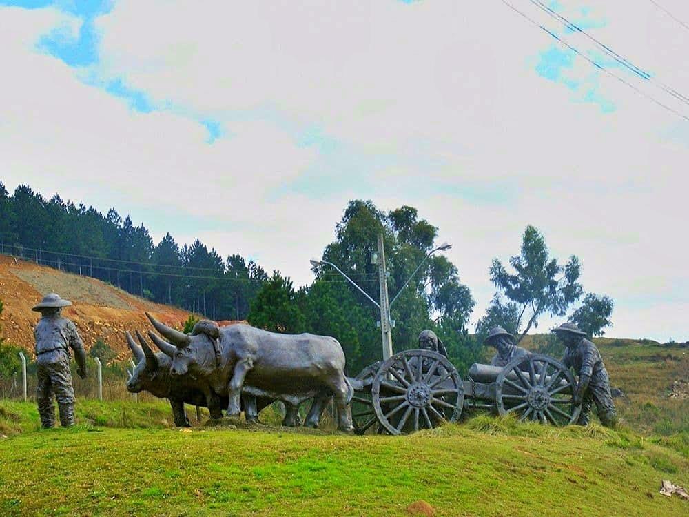 Resize Body 4 lages2 - O que é o turismo rural: onde e como praticá-lo?
