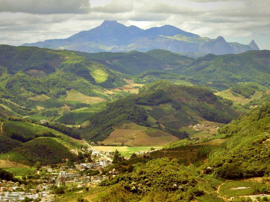 Venda Nova Vinicius Depizzol 1024x768 1 - O que é o turismo rural: onde e como praticá-lo?