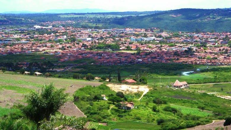 gravata - O que é o turismo rural: onde e como praticá-lo?
