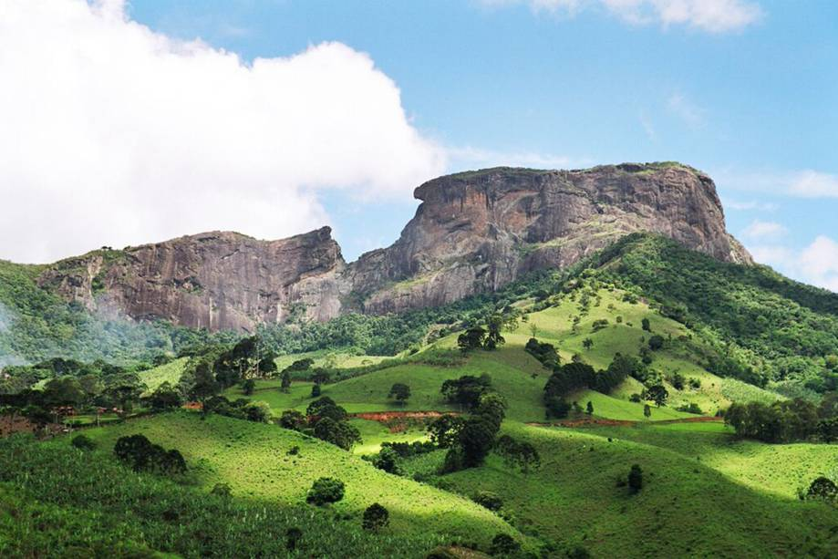 pedra do bau em campos do jordao - Vamos de carro? 4 destinos próximos a São Paulo para você aproveitar