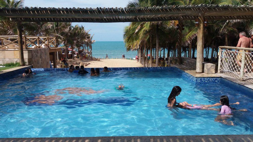 20180210 140927 2000x1125 1 1024x576 - Mini-guia: 8 melhores barracas de praia em Canoa Quebrada