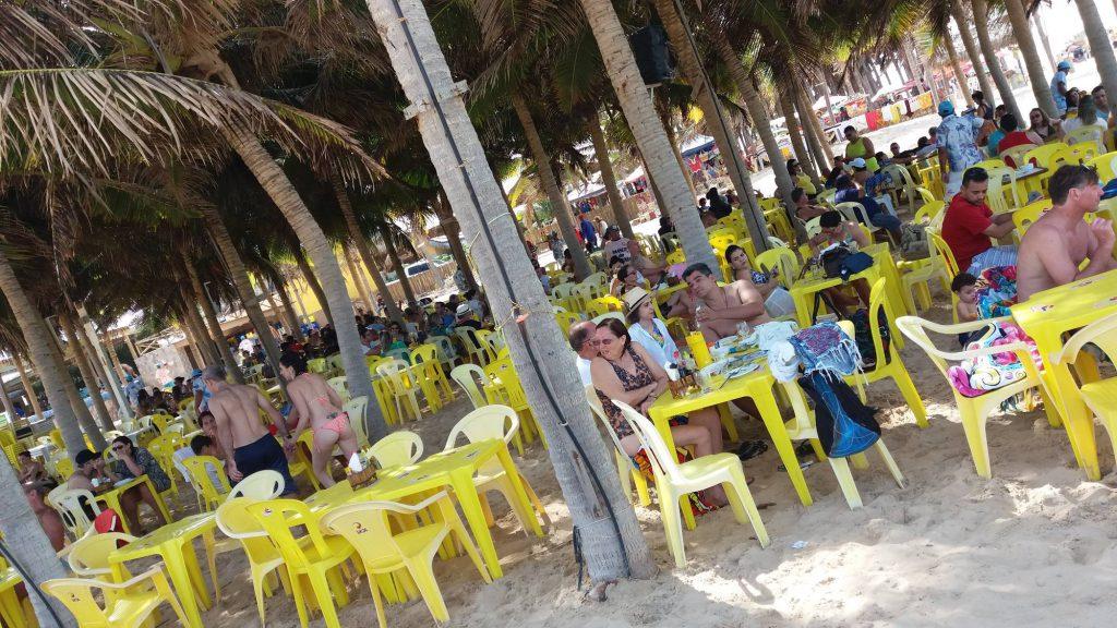 20180210 141413 2000x1125 1 1024x576 - Mini-guia: 8 melhores barracas de praia em Canoa Quebrada