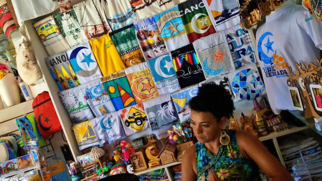 20180210 142339 2000x1125 1 1024x576 - Mini-guia: 8 melhores barracas de praia em Canoa Quebrada