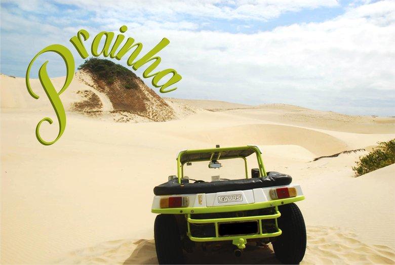 59f752114c7e8306299803f5 1532533434328 - Nossa lista oficial das 7 melhores praias para curtir o verão no litoral cearense