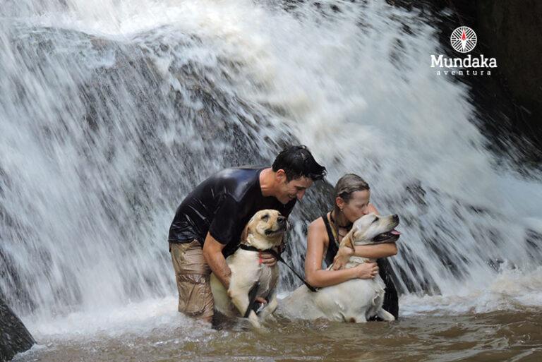 800x534 trilhas e cachoeiras mundaka 05 2 768x513 1 - Conheça 8 super atrativos para você curtir em Socorro-SP – a Cidade Aventura
