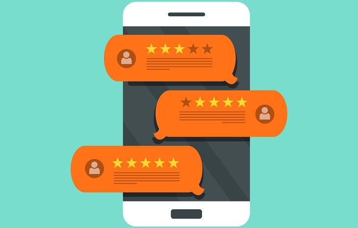 Depoimentos 1 - Como responder reviews negativos do seu negócio na internet