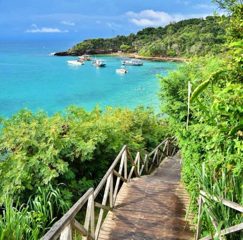InstaSave 13 820x1024 1 - 7 praias para conhecer em Arraial de Búzios – Rio de Janeiro