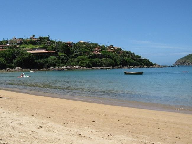 buzios1 - 7 praias para conhecer em Arraial de Búzios – Rio de Janeiro