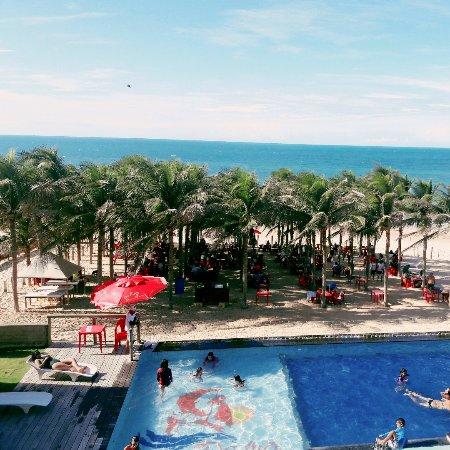cymera 20170618 145545 - Mini-guia: 8 melhores barracas de praia em Canoa Quebrada