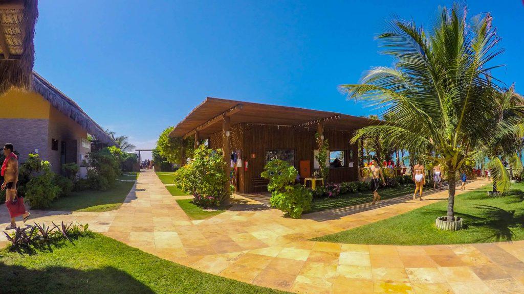 foto01 2000x1125 1 1024x576 - Mini-guia: 8 melhores barracas de praia em Canoa Quebrada
